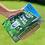 Thumbnail: Gro-Sure Smart Lawn 80sqm