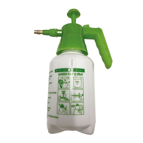 Calypso Sprayer 2ltr