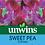 Thumbnail: Unwins Sweet Pea Cupani