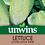 Thumbnail: Unwins Lettuce (Cos) Little Gem