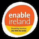 enable_ireland_logo_2016_offsetBG-CMYK.p