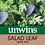 Thumbnail: Unwins Salad Leaf Herb Mix