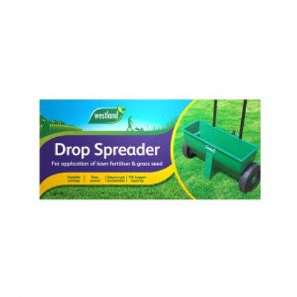 Westland Lawn Drop Spreader