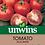 Thumbnail: Unwins Tomato Alicante