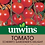 Thumbnail: Unwins Tomato (Cherry) Gardeners Delight