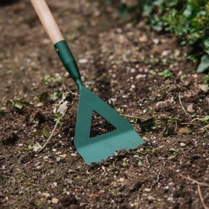 Gardener's Mate Dutch Hoe