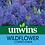 Thumbnail: Unwins Wild Flower Cornflower