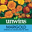 Thumbnail: Unwins Marigold (French) Marionette Mix