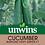 Thumbnail: Unwins Cucumber Burpless Tasty Green F1