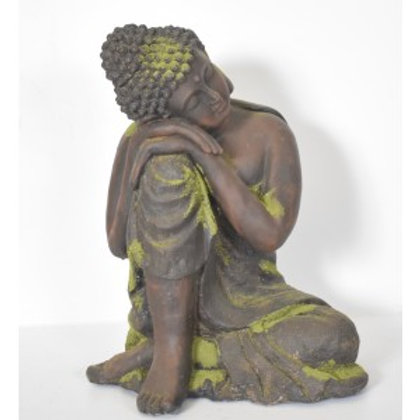 Buddha Sleeping Ornament
