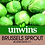 Thumbnail: Unwins Brussel Sprouts Bosworth