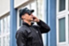Accuracia Security Patrol Limited