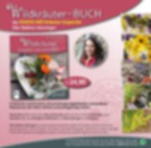 aussendung_wildkraeuterbuch.jpg
