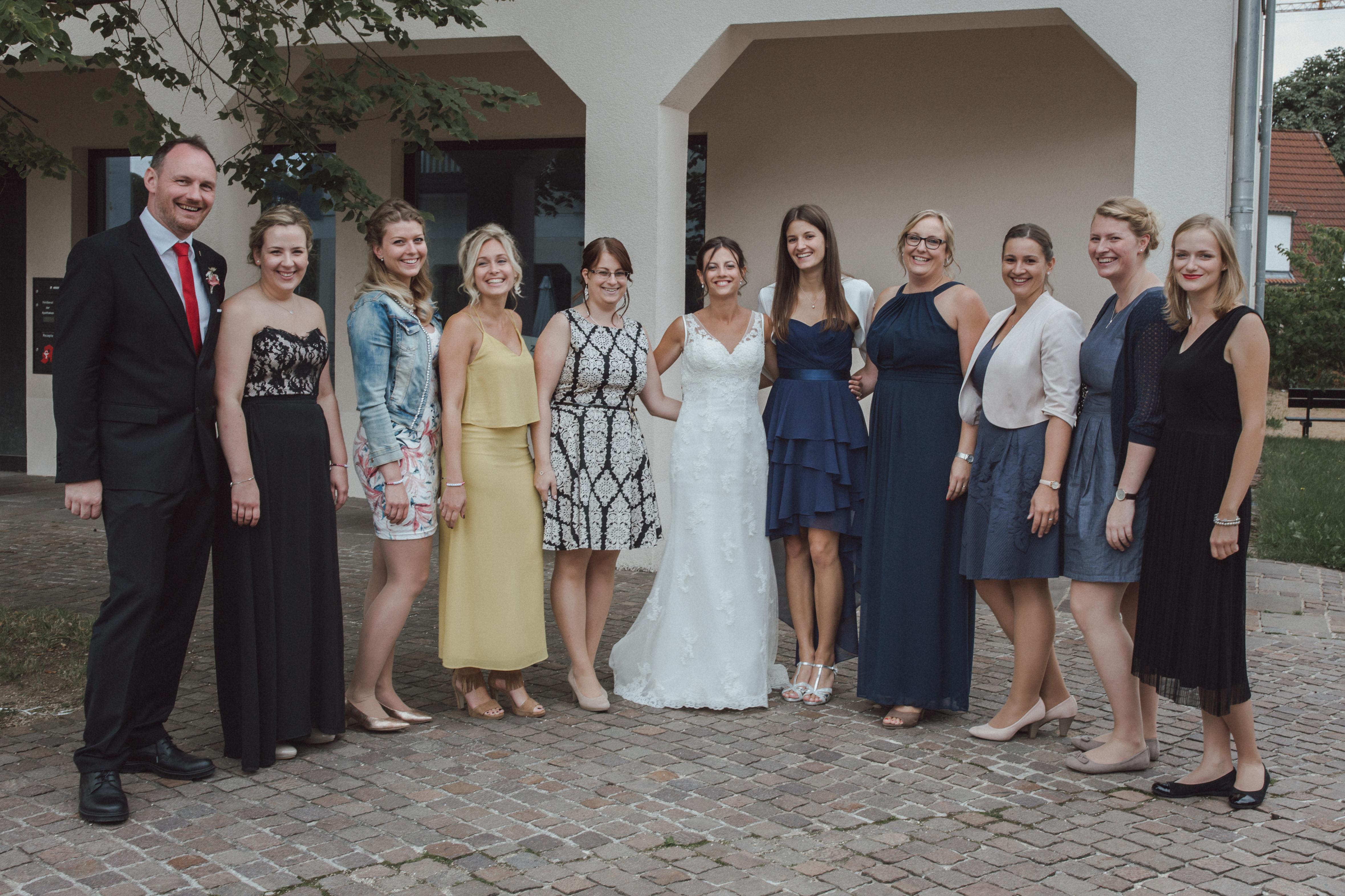 URBANERIE_Daniela_Goth_Hochzeitsfotografin_Nürnberg_Fürth_Erlangen_Schwabach_170715_0886