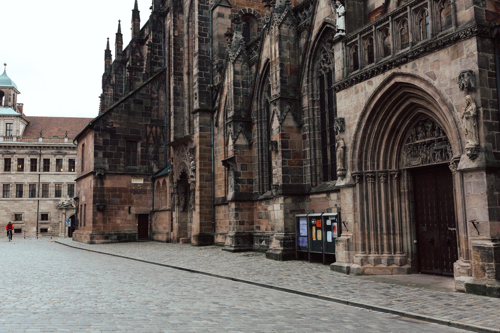 URBANERIE_Daniela_Goth_Fotografin_Nürnberg_Fürth_Erlangen_Schwabach_171110_001_0022