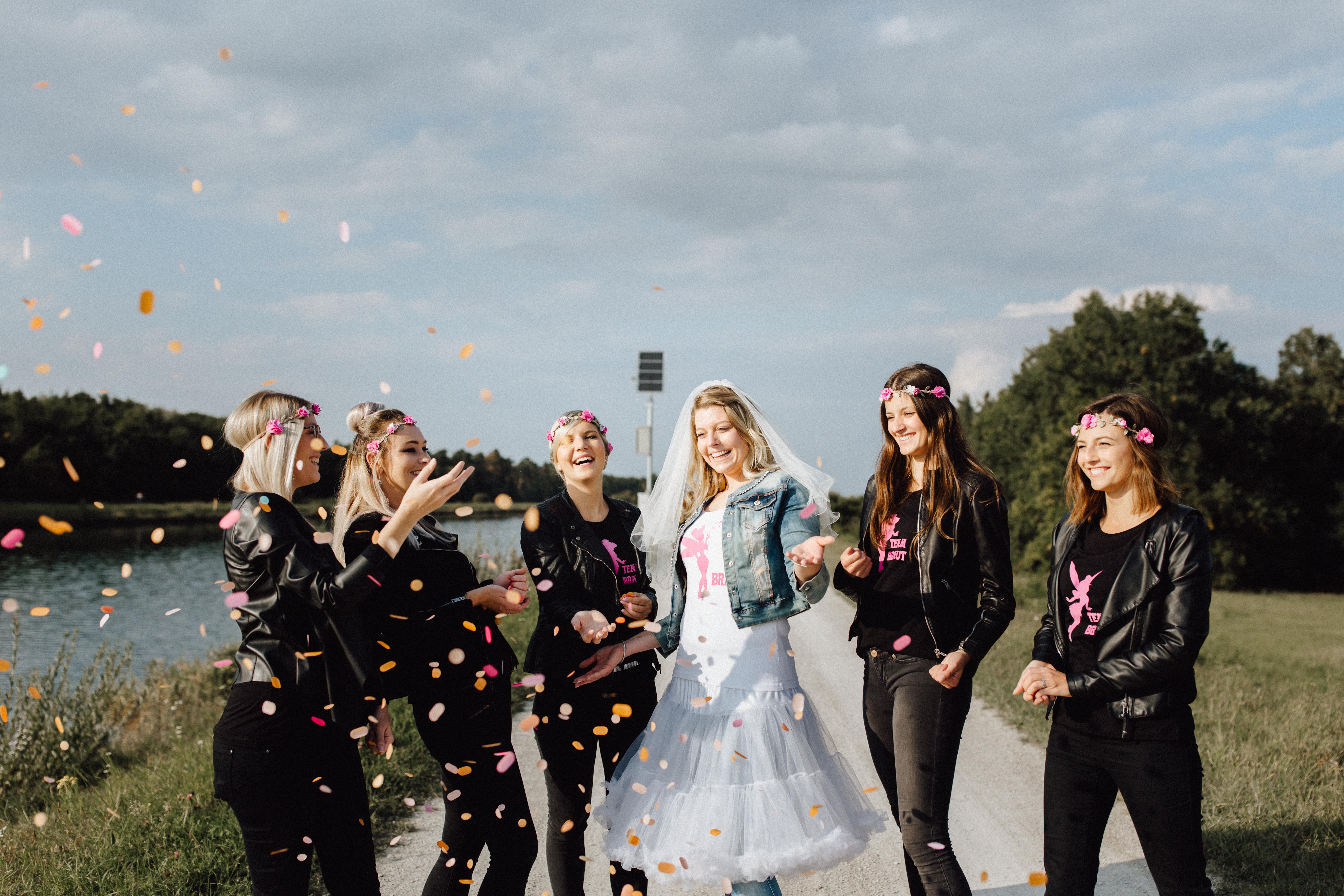 URBANERIE_Daniela_Goth_Hochzeitsfotografin_Nürnberg_Fürth_Erlangen_Schwabach_170923_0112