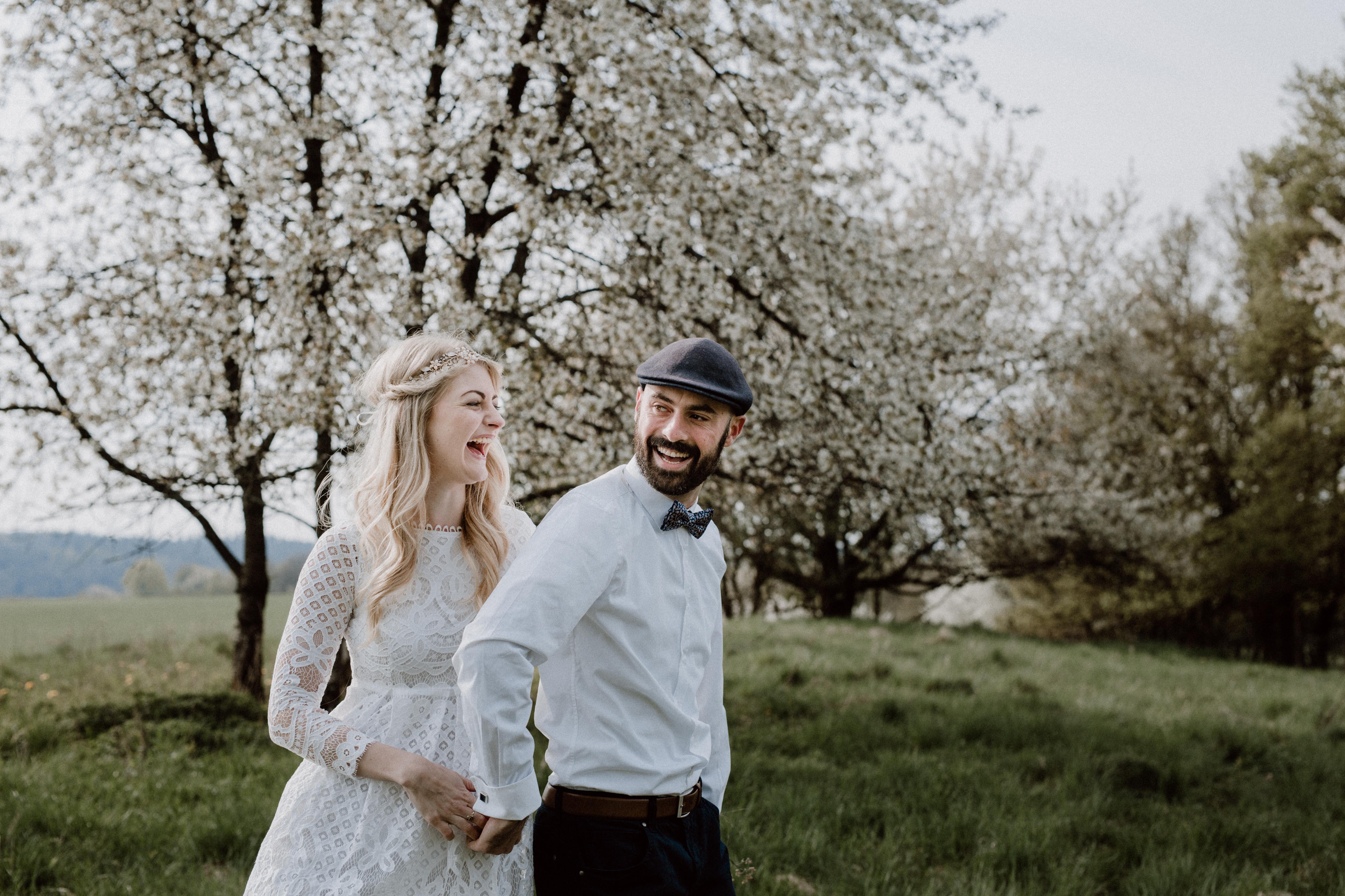 URBANERIE_Daniela_Goth_Hochzeitsfotografin_Nürnberg_Fürth_Erlangen_Schwabach_170415_001_0043