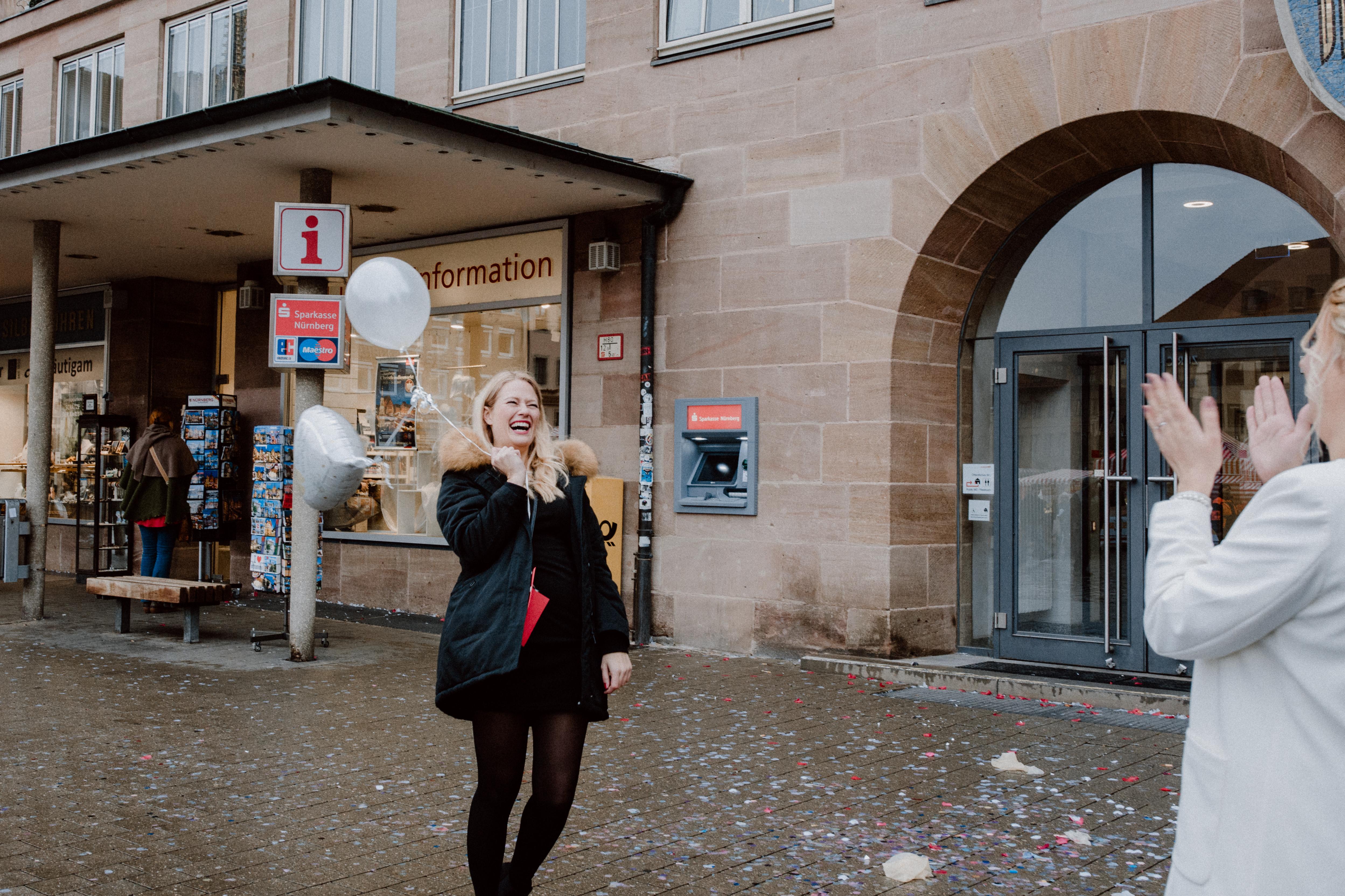 URBANERIE_Daniela_Goth_Hochzeitsfotografin_Nürnberg_Fürth_Erlangen_Schwabach_171110_0506