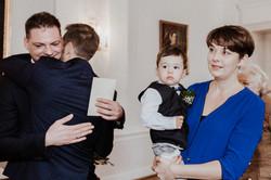 URBANERIE_Daniela_Goth_Hochzeitsfotografin_Nürnberg_Fürth_Erlangen_Schwabach_171007_0436