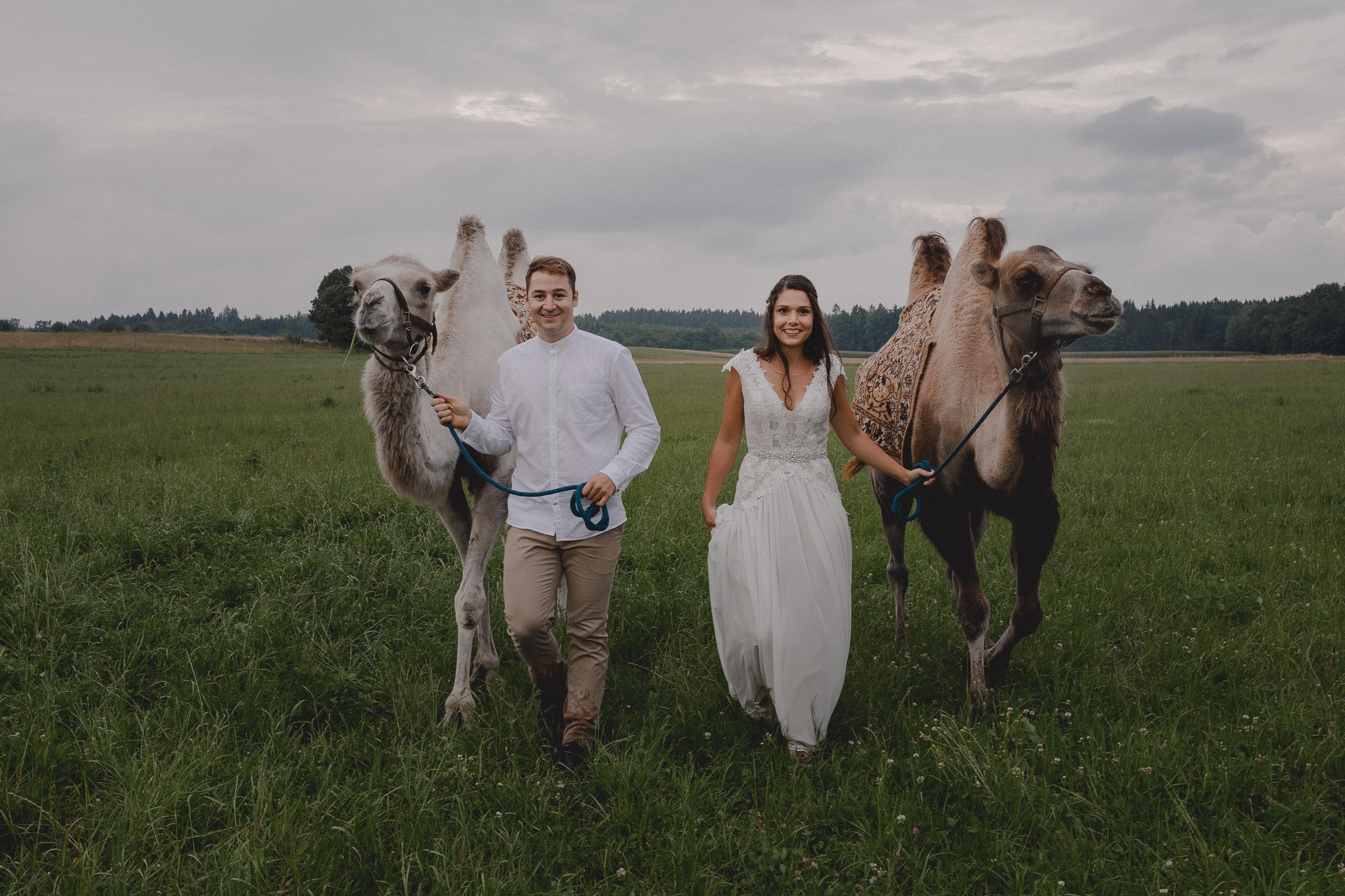 URBANERIE_Daniela_Goth_Vintage_Hochzeitsfotografin_Nuernberg_Fuerth_Erlangen_180721_0159