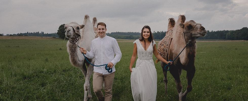 Hochzeitsfotograf_Nuernberg_Fuerth_Erlangen_Schwabach_URBANERIE_Daniela_Goth_Rosenheim_180721