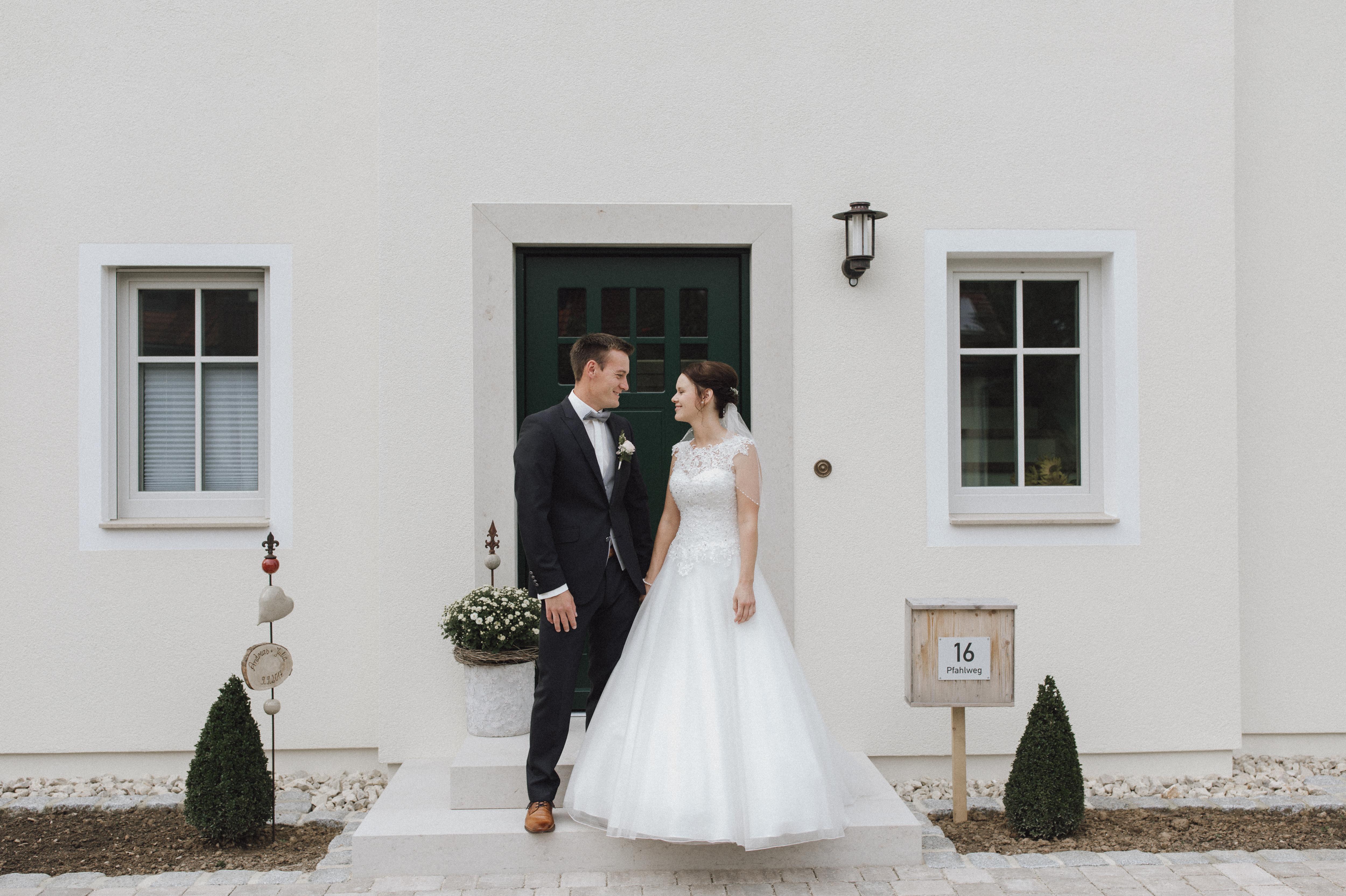 URBANERIE_Daniela_Goth_Hochzeitsfotografin_Nürnberg_Fürth_Erlangen_Schwabach_170909_0008