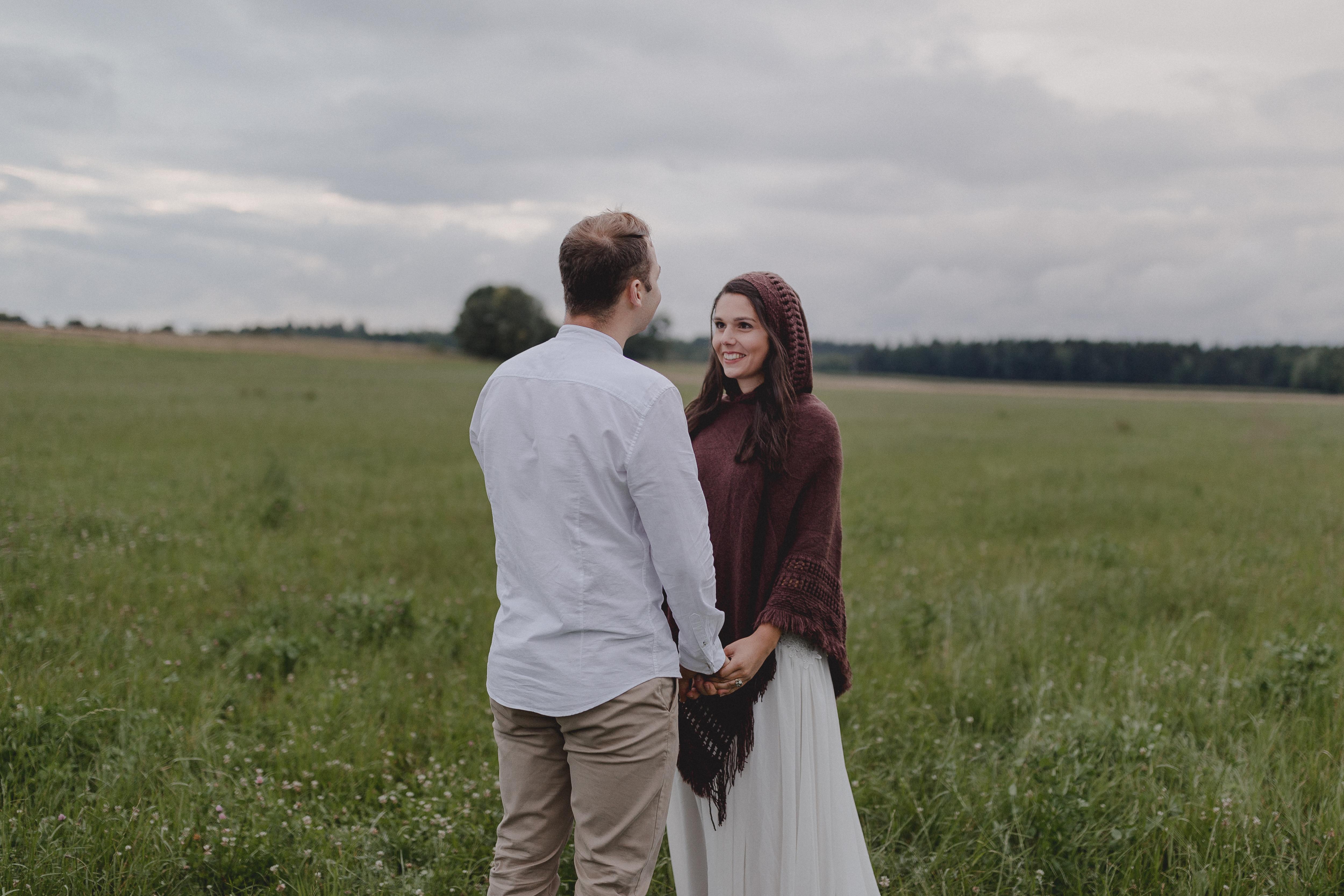 URBANERIE_Daniela_Goth_Vintage_Hochzeitsfotografin_Nuernberg_Fuerth_Erlangen_180721_0349