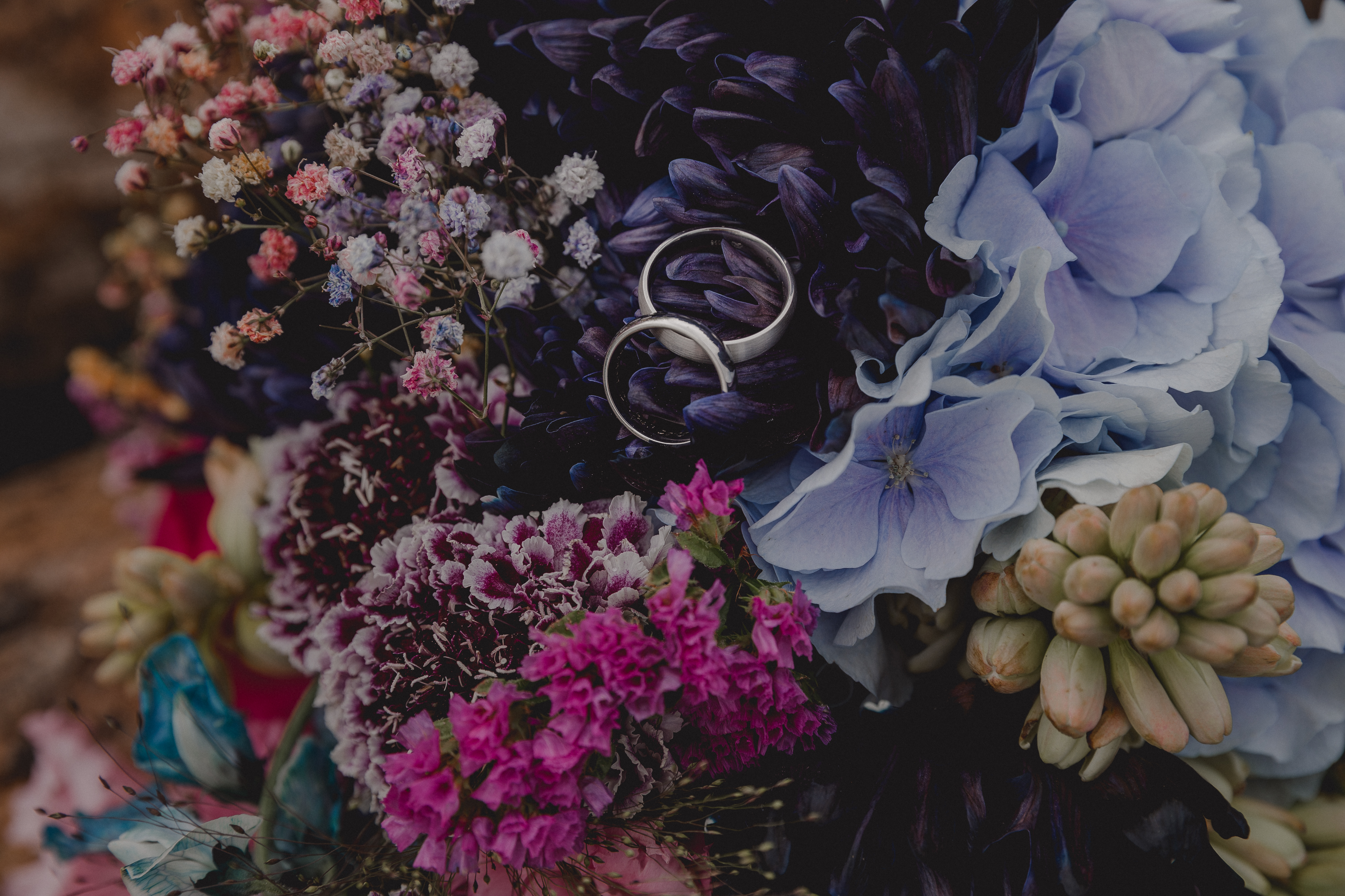 Hochzeitsfotograf-Nuernberg-Design-Offices-Urbanerie-Sabrina-und-Simon-075
