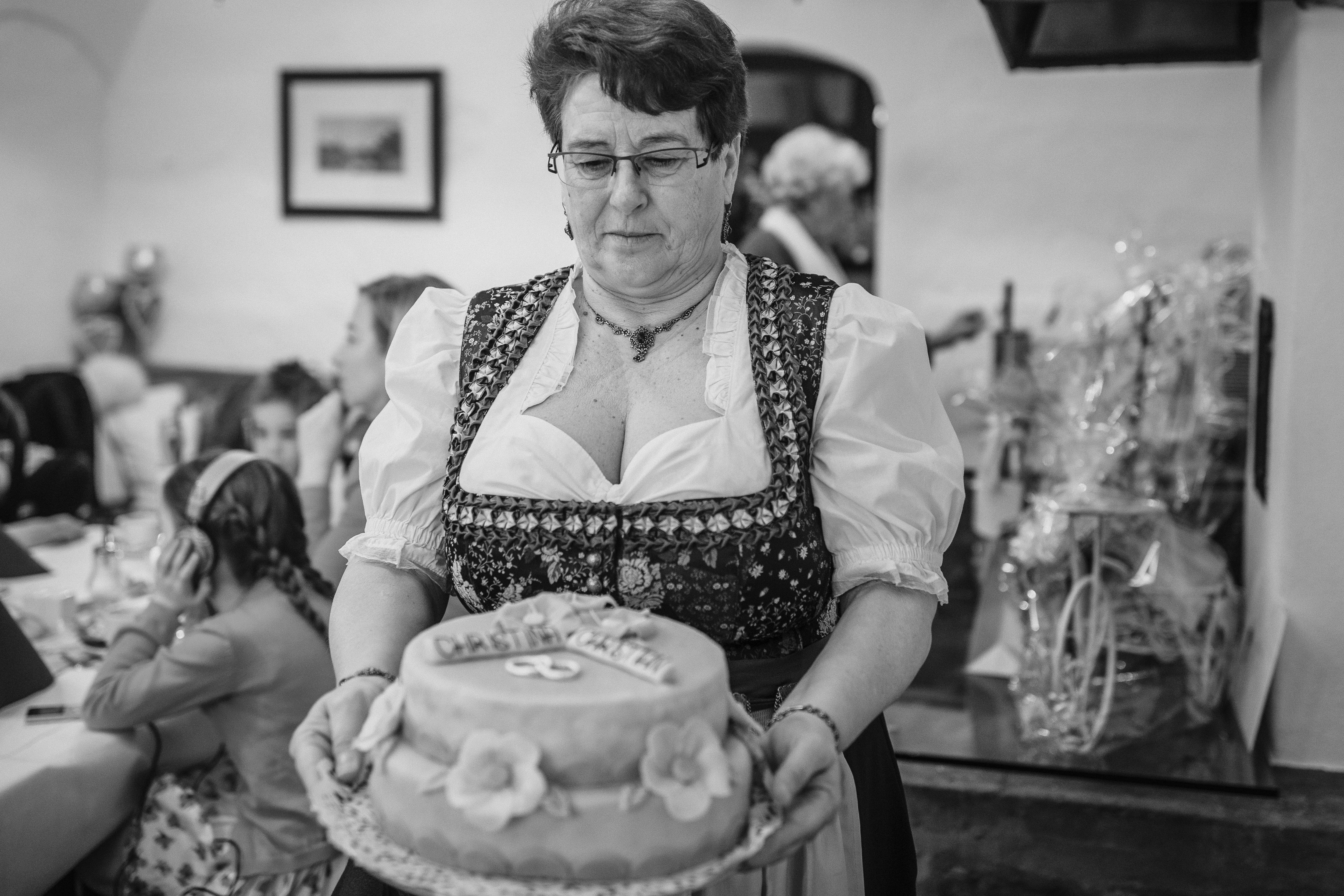 URBANERIE_Daniela_Goth_Hochzeitsfotografin_Nürnberg_Fürth_Erlangen_Schwabach_180223_0730