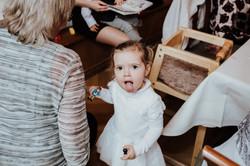 URBANERIE_Daniela_Goth_Hochzeitsfotografin_Nürnberg_Fürth_Erlangen_Schwabach_171007_1155