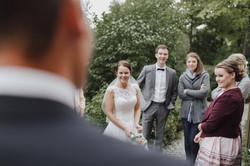 URBANERIE_Daniela_Goth_Hochzeitsfotografin_Nürnberg_Fürth_Erlangen_Schwabach_170909_0051