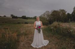 Hochzeitsfotograf-Nuernberg-Design-Offices-Urbanerie-Sabrina-und-Simon-065