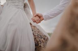 URBANERIE_Daniela_Goth_Vintage_Hochzeitsfotografin_Nuernberg_Fuerth_Erlangen_180721_0183