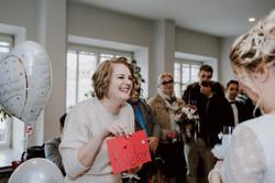 URBANERIE_Daniela_Goth_Hochzeitsfotografin_Nürnberg_Fürth_Erlangen_Schwabach_171110_0303