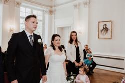 URBANERIE_Daniela_Goth_Hochzeitsfotografin_Nürnberg_Fürth_Erlangen_Schwabach_171007_0254