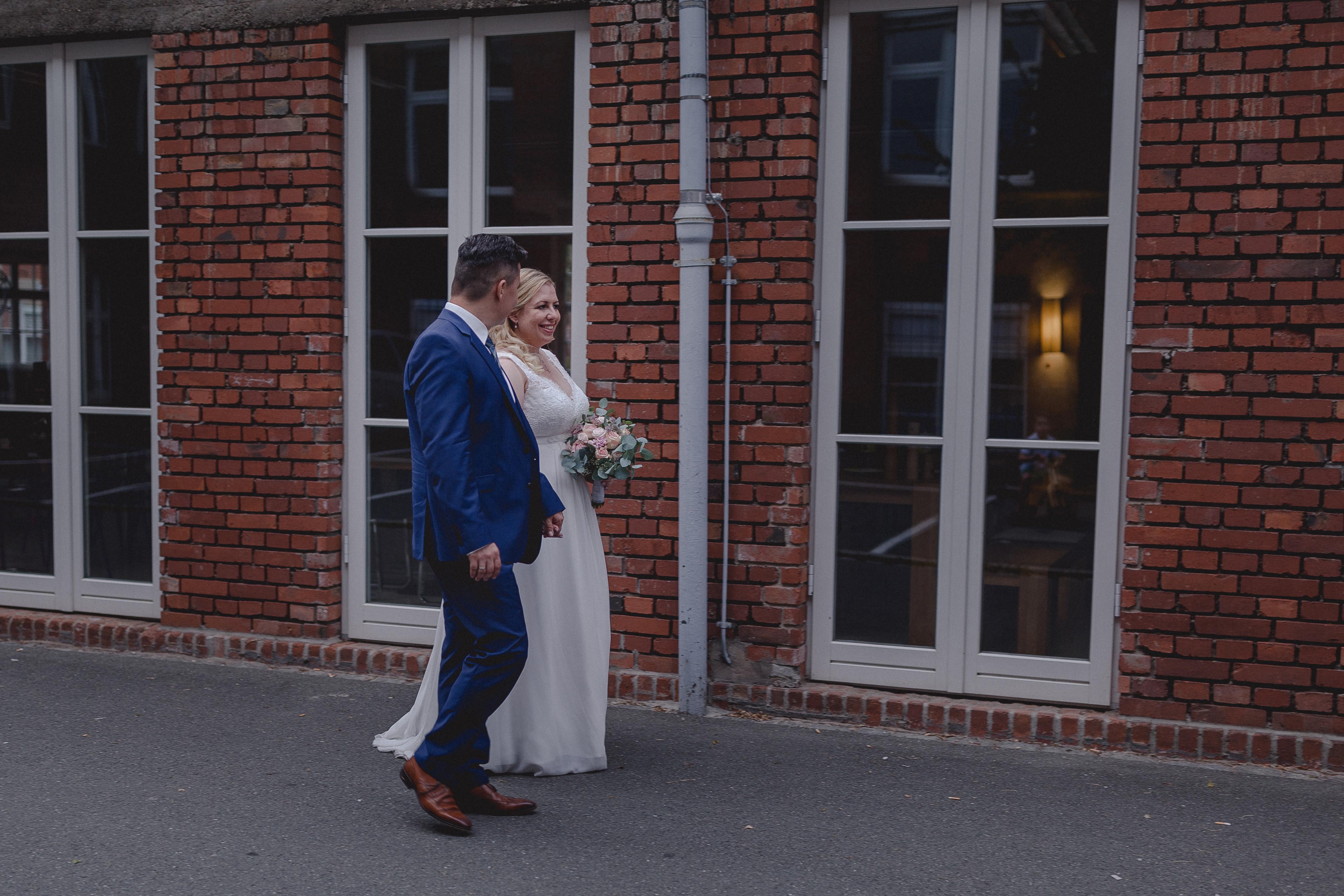 URBANERIE_Daniela_Goth_Vintage_Hochzeitsfotografin_Nuernberg_Fuerth_Erlangen_180609_1211