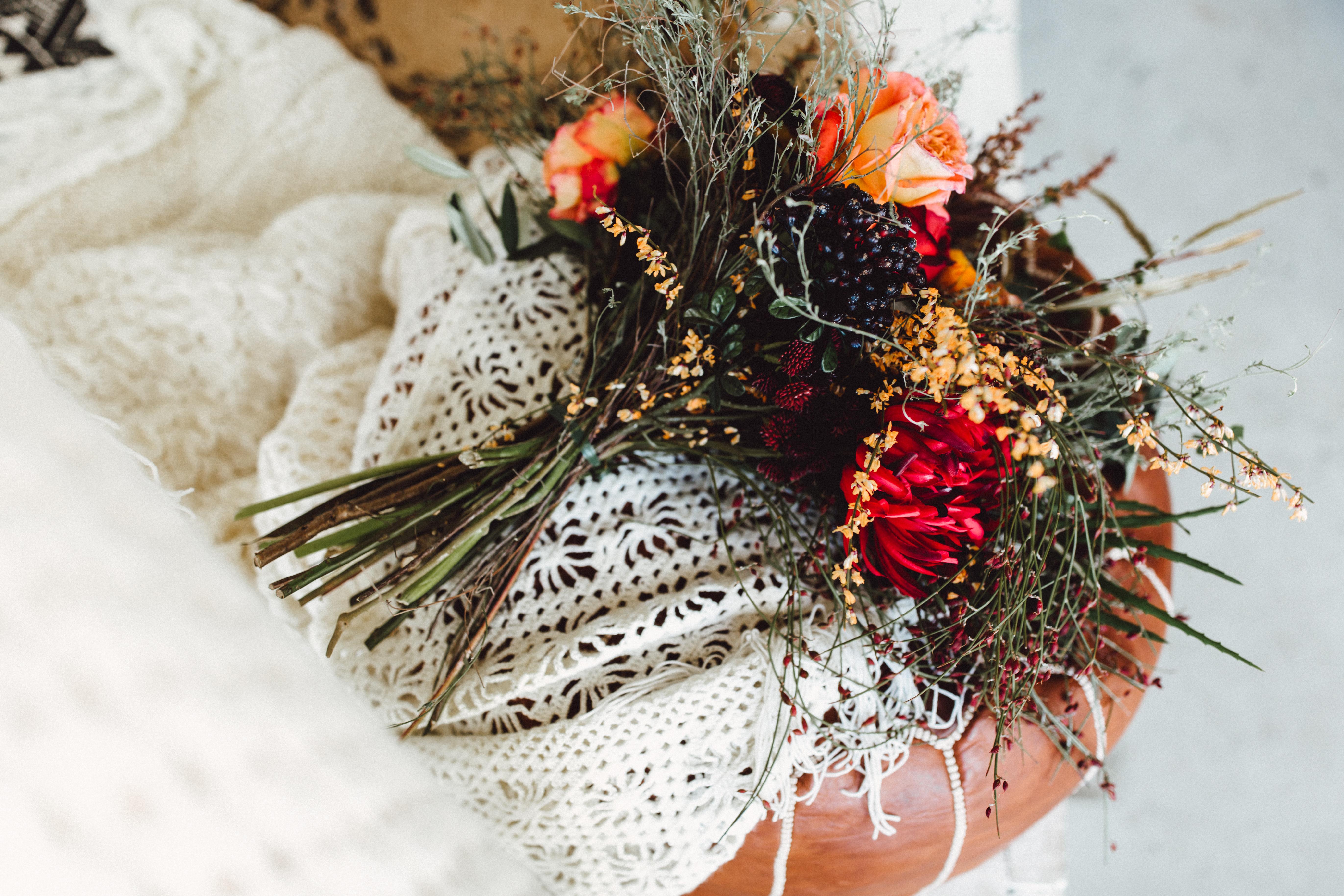 URBANERIE_Hochzeitsfotografin_Nürnberg_Fürth_Erlangen_Schwabach_170325_452