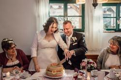 URBANERIE_Daniela_Goth_Hochzeitsfotografin_Nürnberg_Fürth_Erlangen_Schwabach_180223_0737