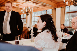 URBANERIE_Daniela_Goth_Hochzeitsfotografin_Nürnberg_Fürth_Erlangen_Schwabach_171007_1112