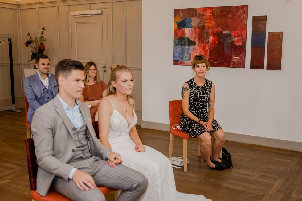 Hochzeitsfotograf_URBANERIE_Daniela_Goth_Bayern_Schwabach_Stein_210703_2021_07_03_IMG_5135