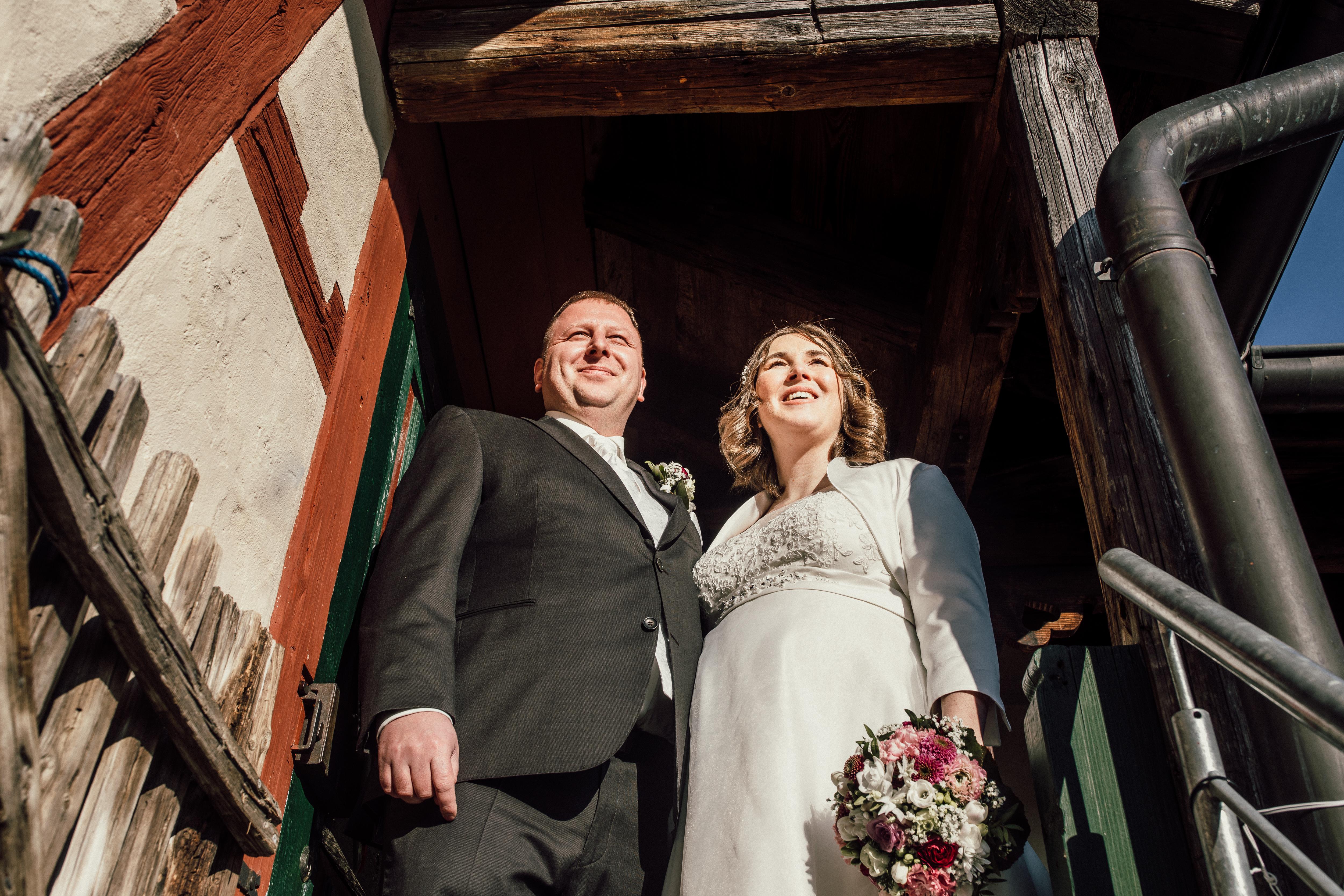 URBANERIE_Daniela_Goth_Hochzeitsfotografin_Nürnberg_Fürth_Erlangen_Schwabach_180223_0799