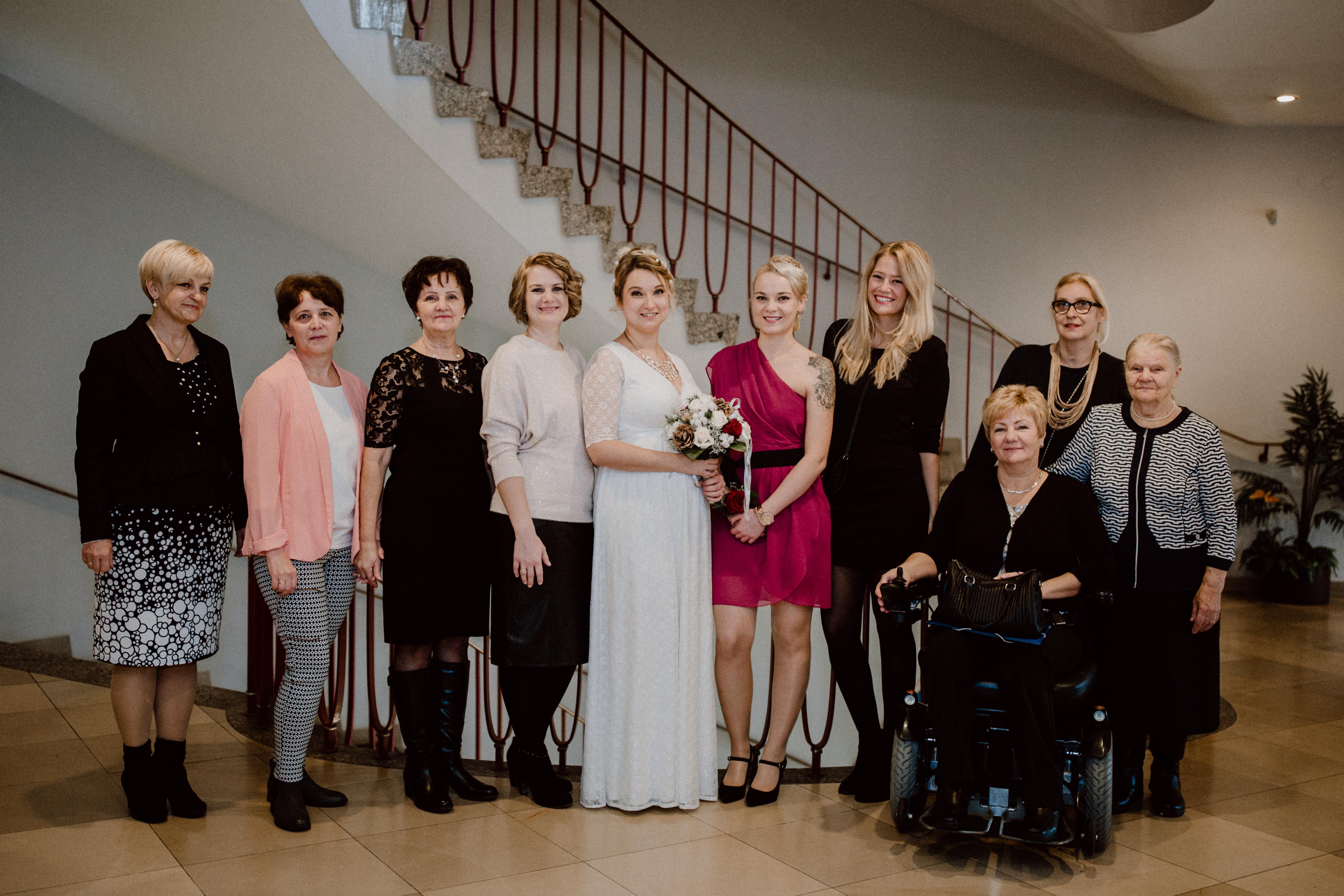 URBANERIE_Daniela_Goth_Hochzeitsfotografin_Nürnberg_Fürth_Erlangen_Schwabach_171110_0348
