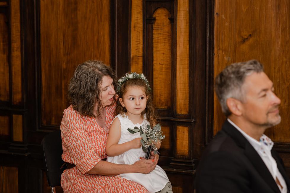 Hochzeitsfotograf_URBANERIE_Tobias_Paul_Bayern_Nürnberg_210709_Fembohaus_9B8A9068.jpg