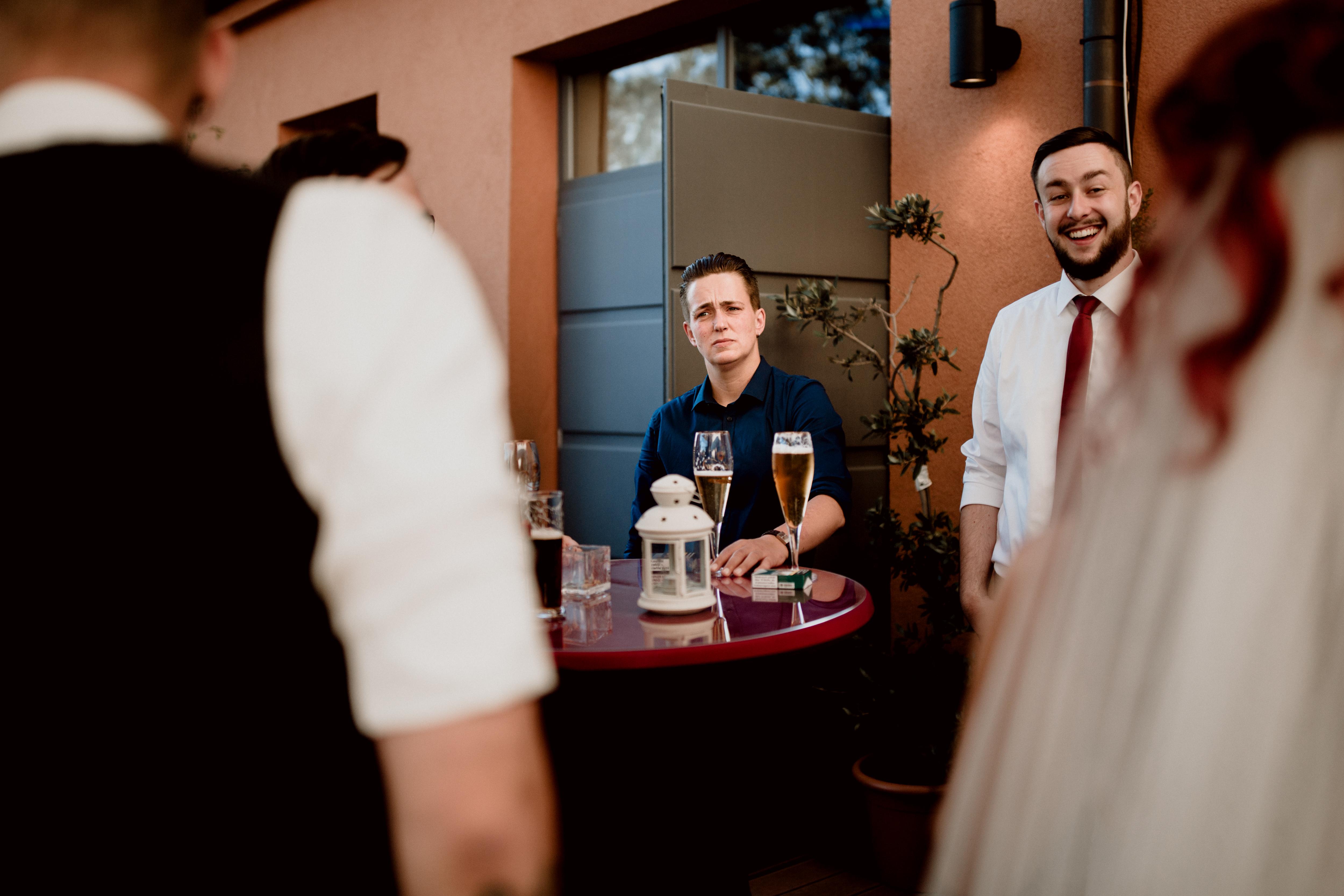 URBANERIE_Hochzeitsfotografin_Nürnberg_Fürth_Erlangen_Schwabach_170630_1005