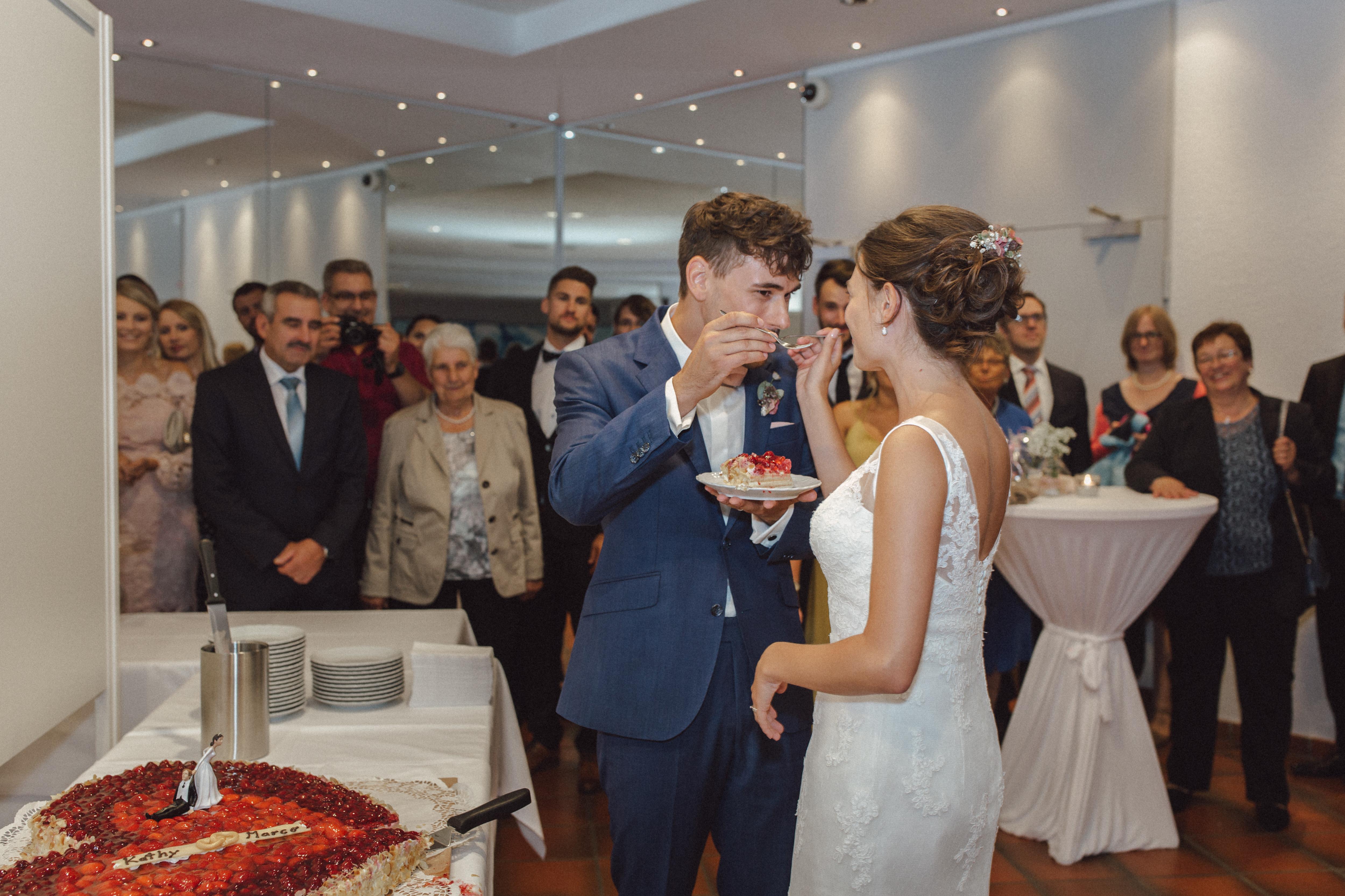 URBANERIE_Daniela_Goth_Hochzeitsfotografin_Nürnberg_Fürth_Erlangen_Schwabach_170715_0697
