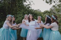 URBANERIE_Daniela_Goth_Hochzeitsfotografin_Nuernberg_Fuerth_Erlangen_180602_0201