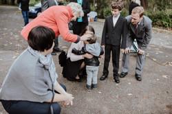 URBANERIE_Daniela_Goth_Hochzeitsfotografin_Nürnberg_Fürth_Erlangen_Schwabach_171007_0128