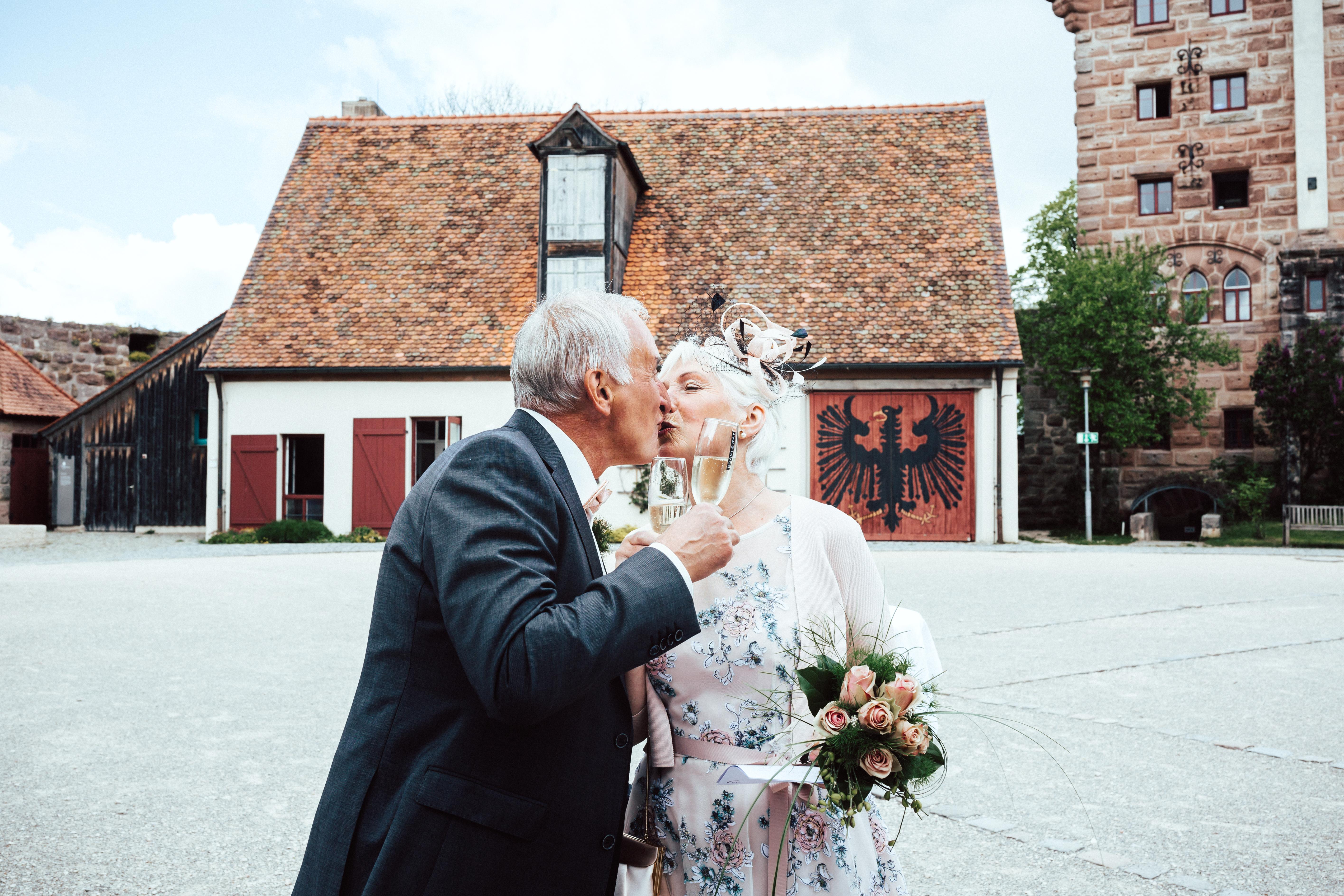 URBANERIE_Hochzeitsfotografin_Nürnberg_Fürth_Erlangen_Schwabach_170513_1700170170