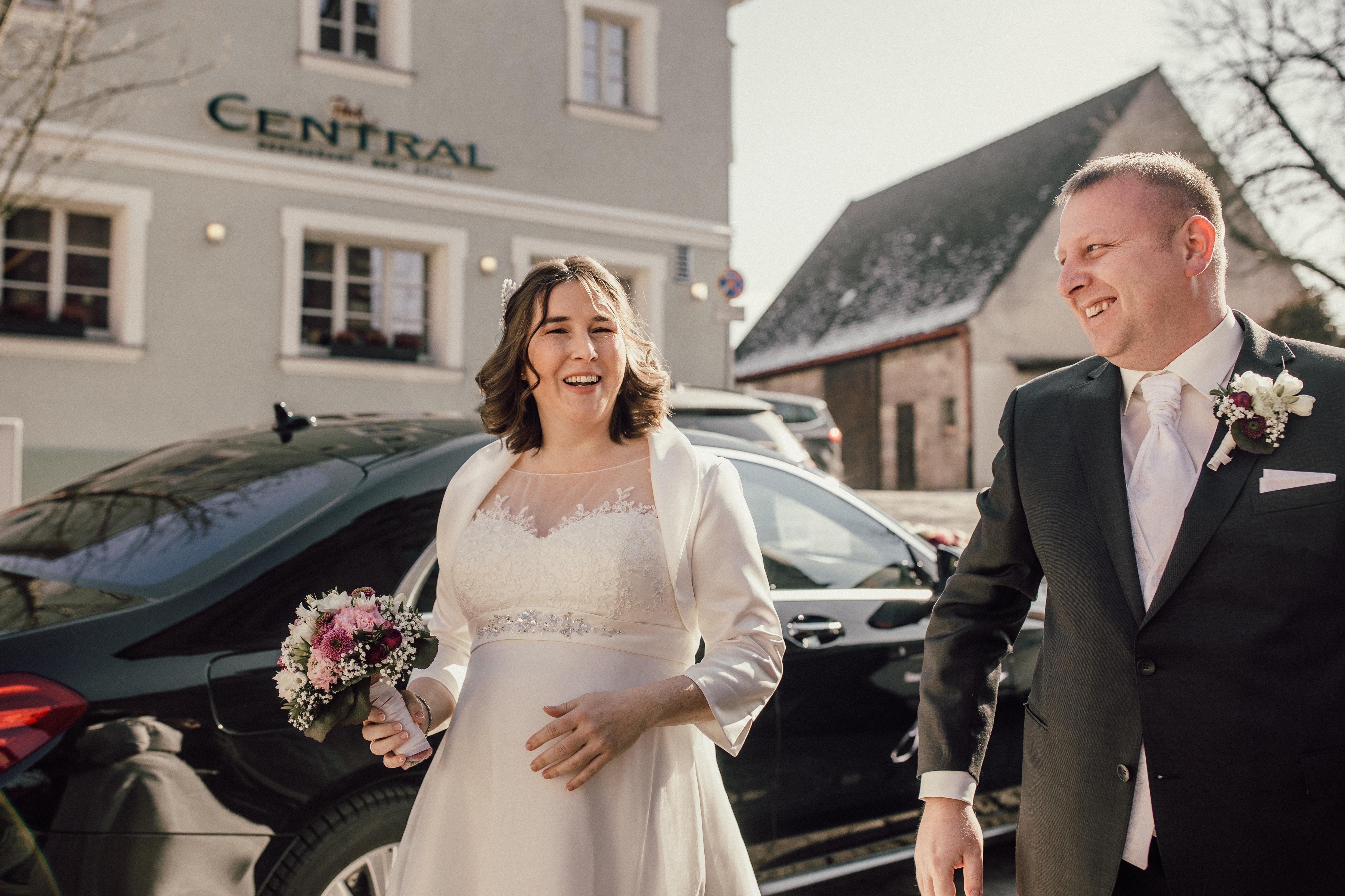 URBANERIE_Daniela_Goth_Hochzeitsfotografin_Nürnberg_Fürth_Erlangen_Schwabach_180223_0137