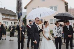 URBANERIE_Daniela_Goth_Hochzeitsfotografin_Nürnberg_Fürth_Erlangen_Schwabach_170909_0091